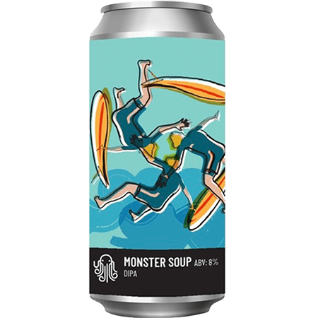 monstersoupnew